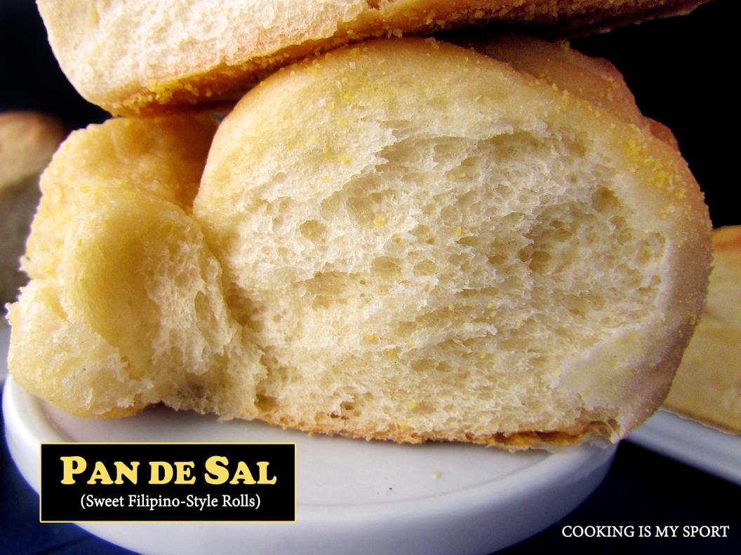 Pan del Sat4