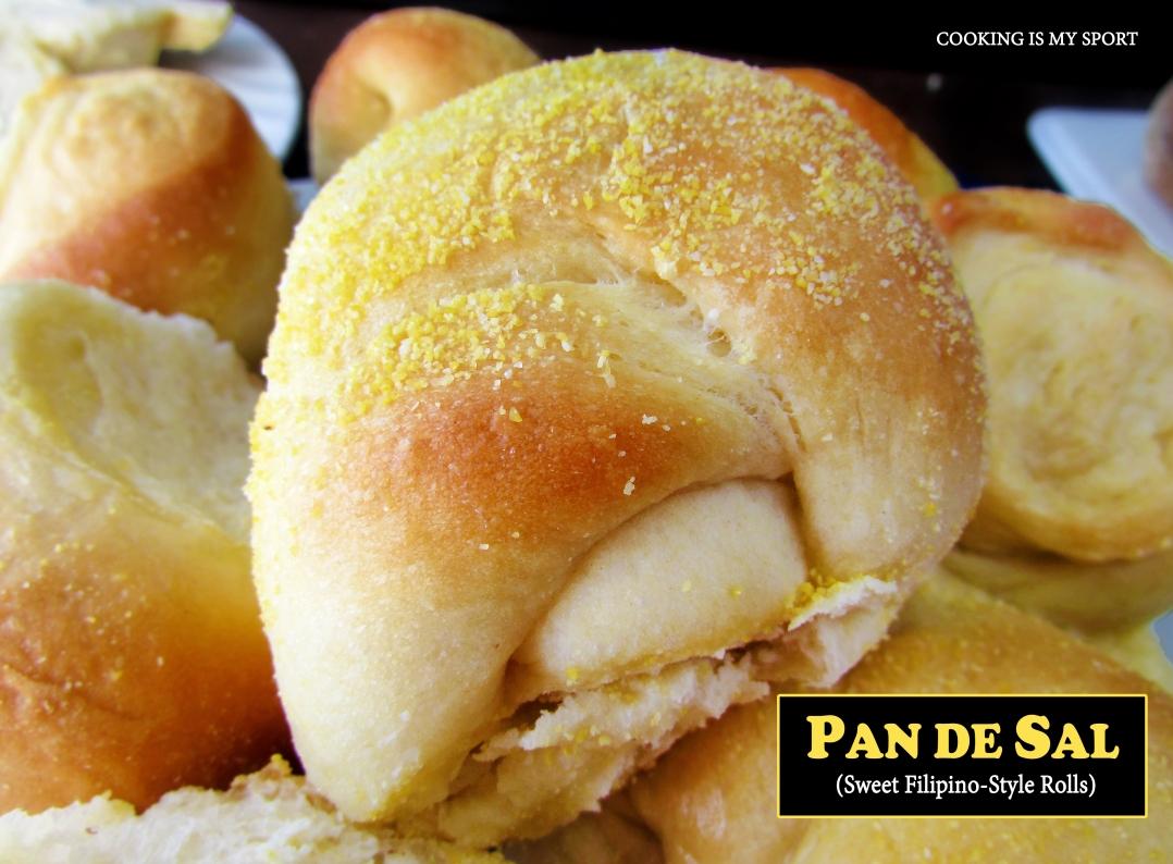 Pan del Sat5