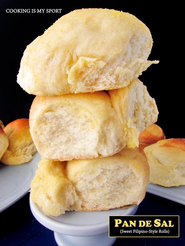 Pan del Sat6