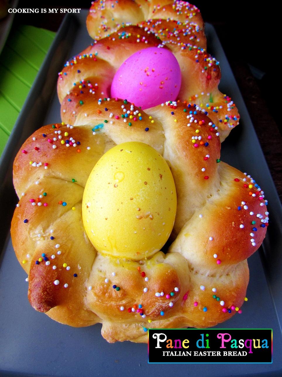 Pane di Pasqua3