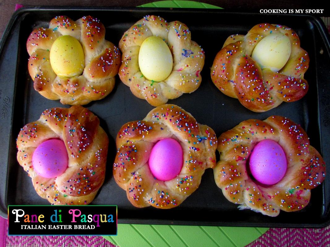 Pane di Pasqua4