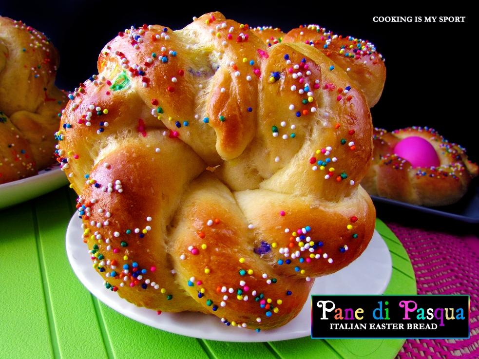 Pane di Pasqua5
