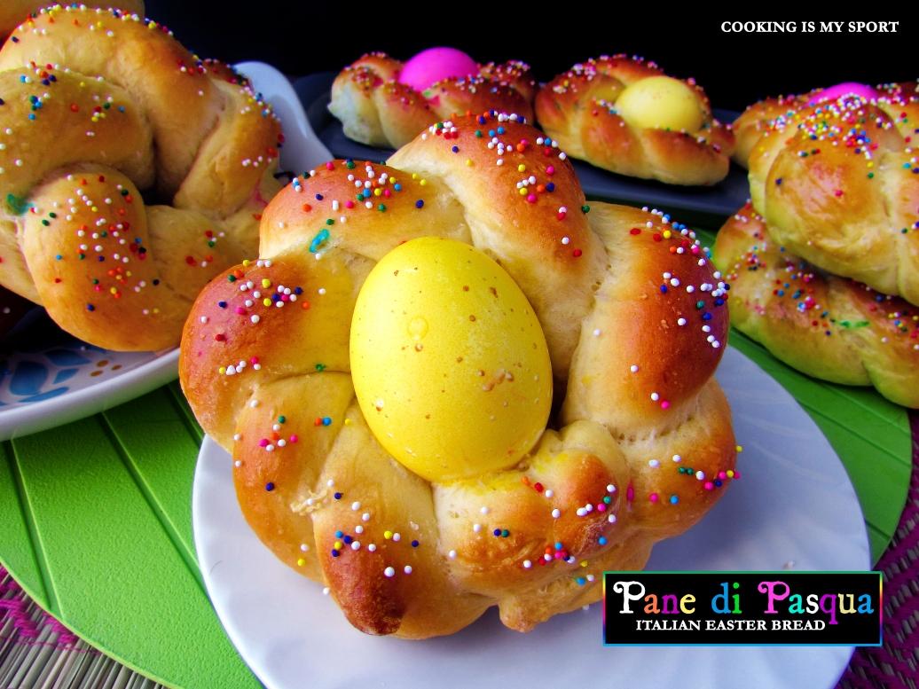Pane di Pasqua8