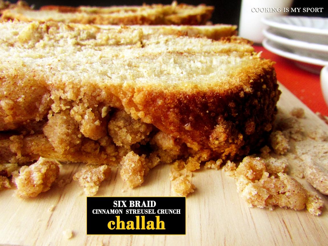 6 Braid Challah4