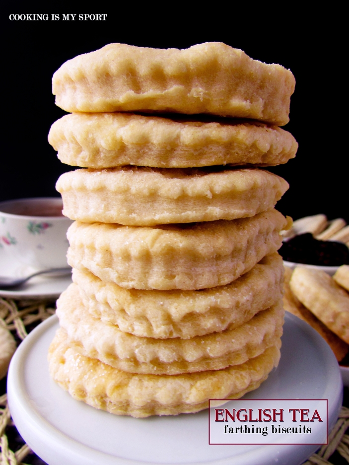 Farthing Biscuits5