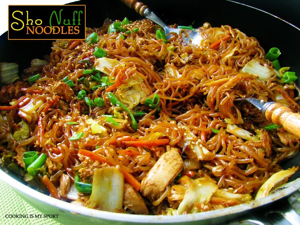 Sho Nuff Noodles1