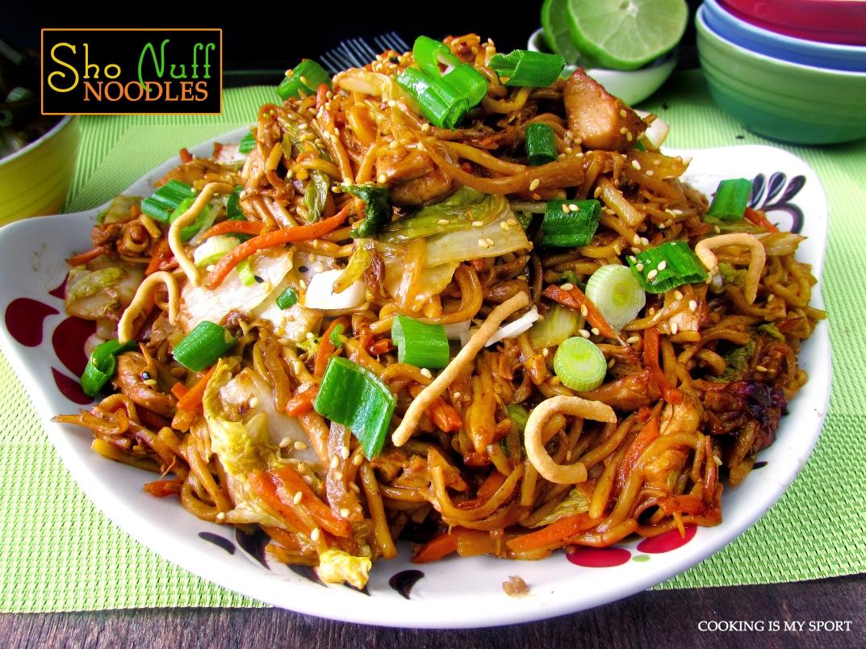 Sho Nuff Noodles2