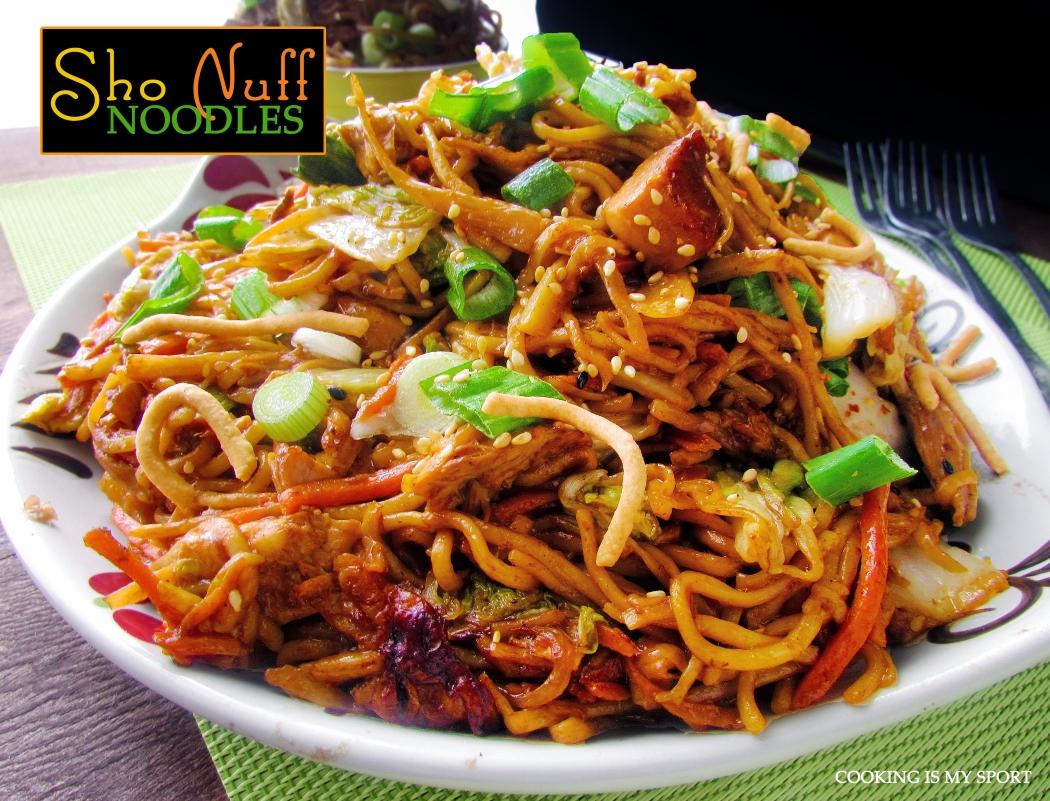 Sho Nuff Noodles3