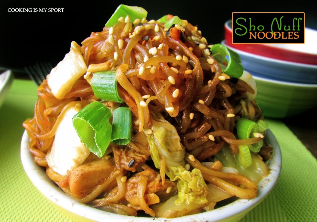 Sho Nuff Noodles4
