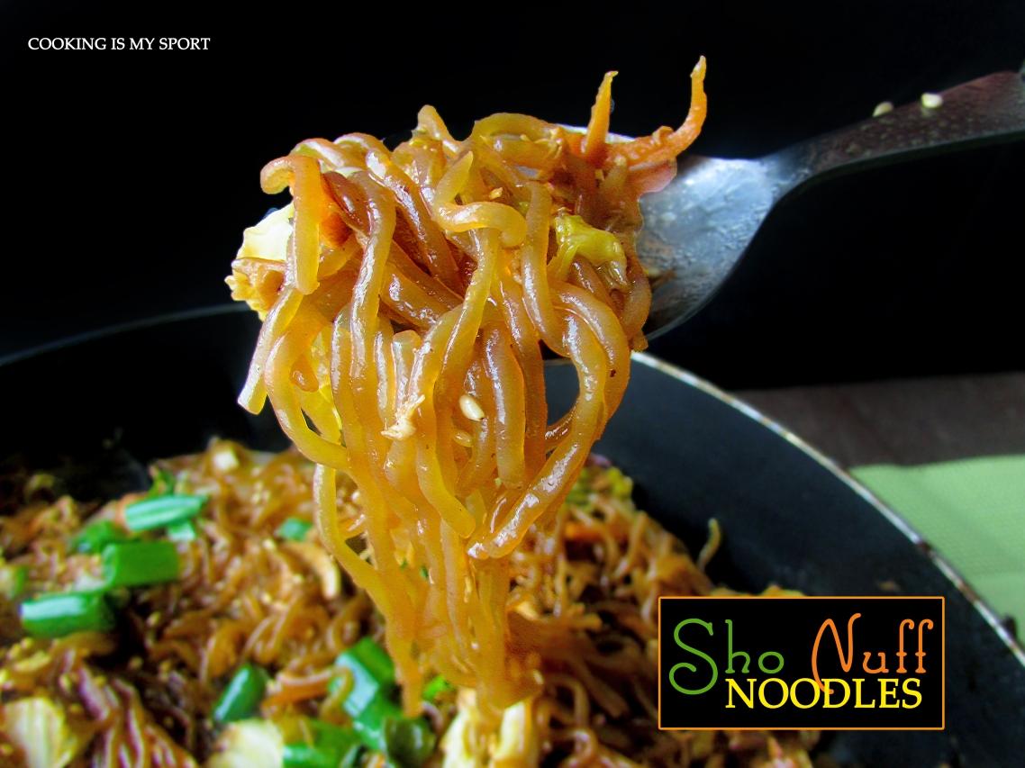 Sho Nuff Noodles5