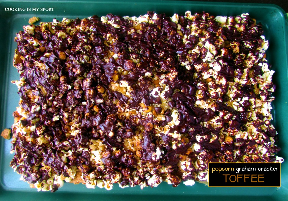 Popcorn Toffee Crack1
