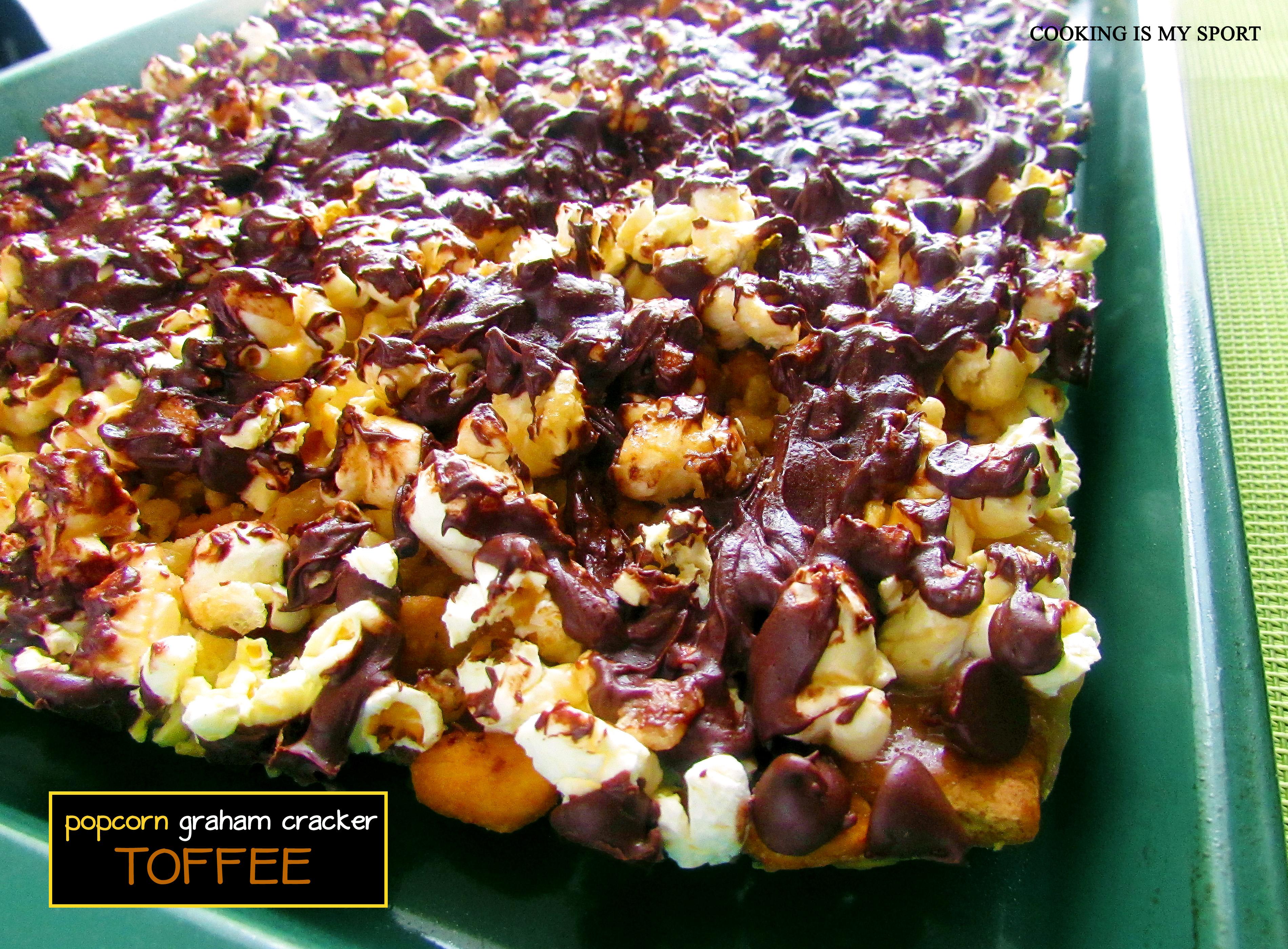 Popcorn Toffee Crack2