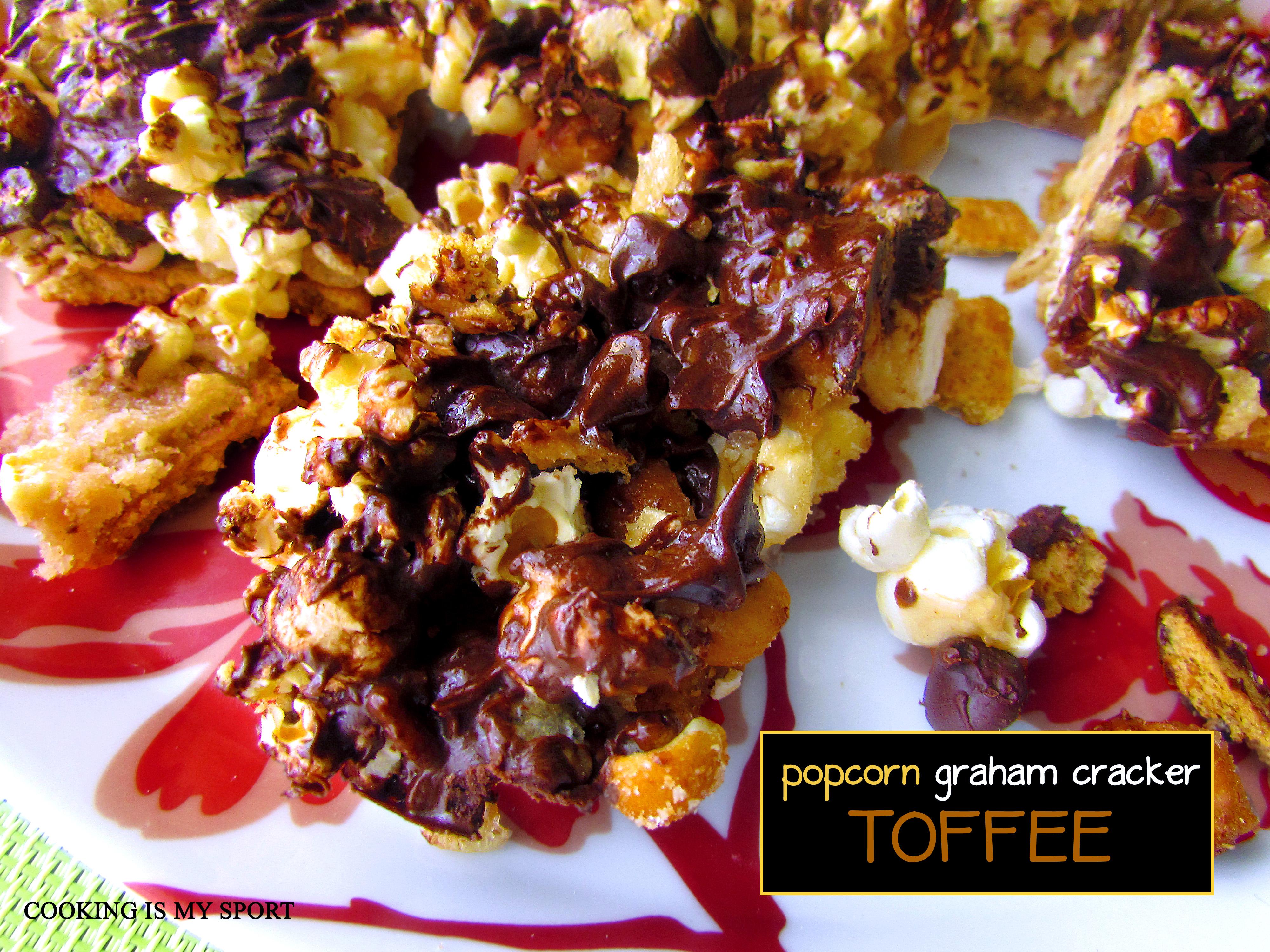 Popcorn Toffee Crack3