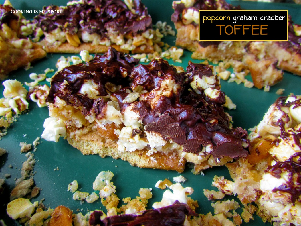 Popcorn Toffee Crack4