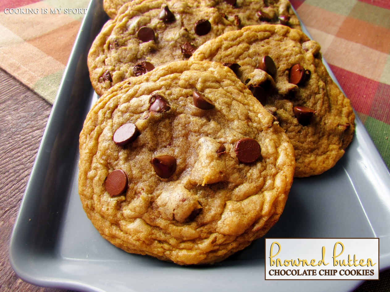 Browned Butter CCCs4