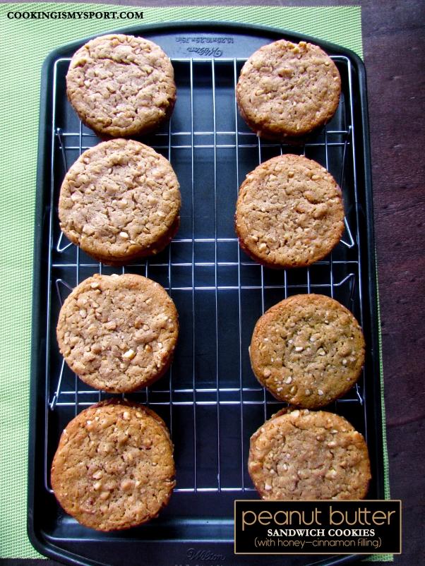 PB Sandwich Cookies1