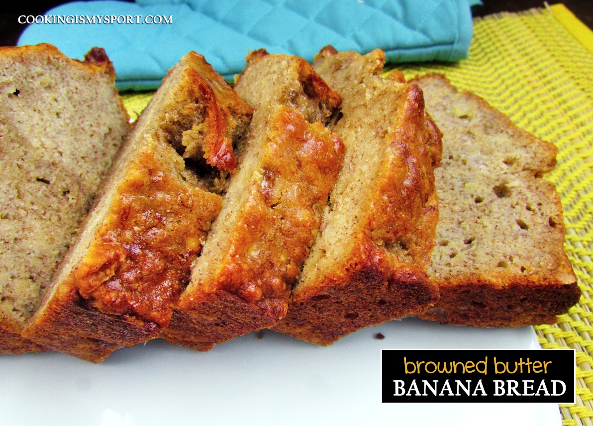 browned-butter-banana-bread3
