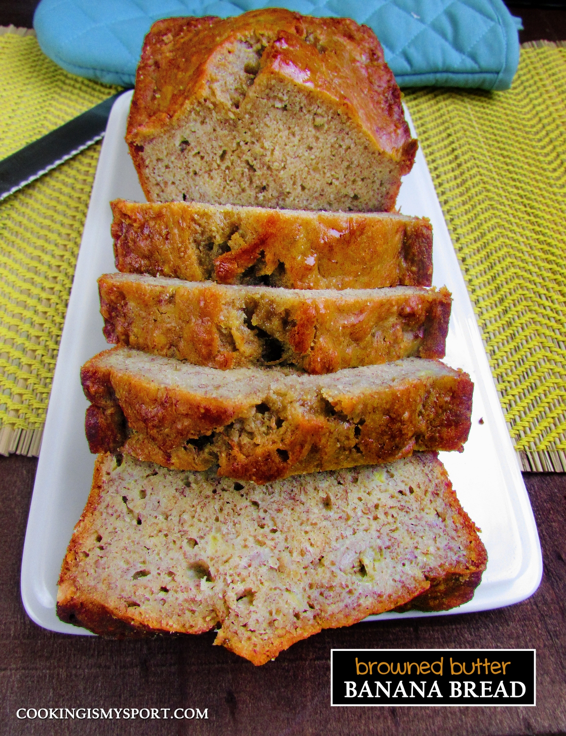 browned-butter-banana-bread4