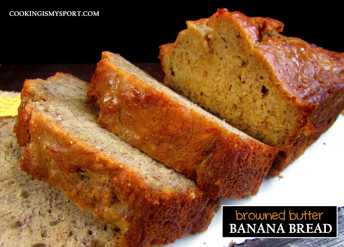 browned-butter-banana-bread5