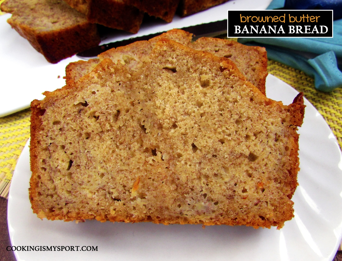 browned-butter-banana-bread6