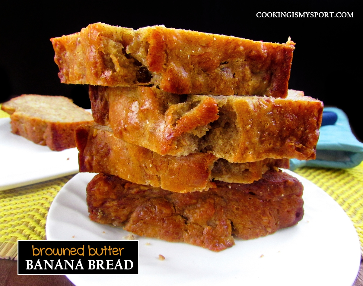 browned-butter-banana-bread7