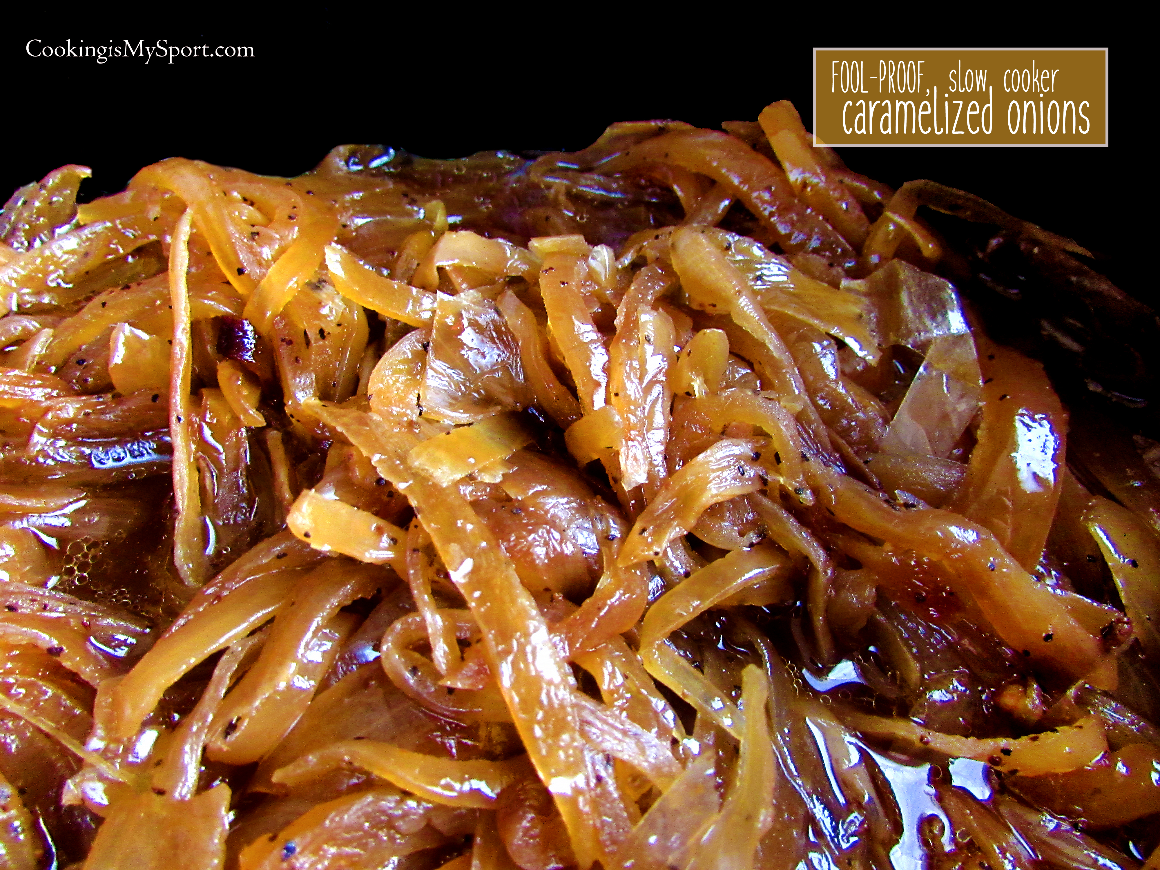 caramelized-onions1