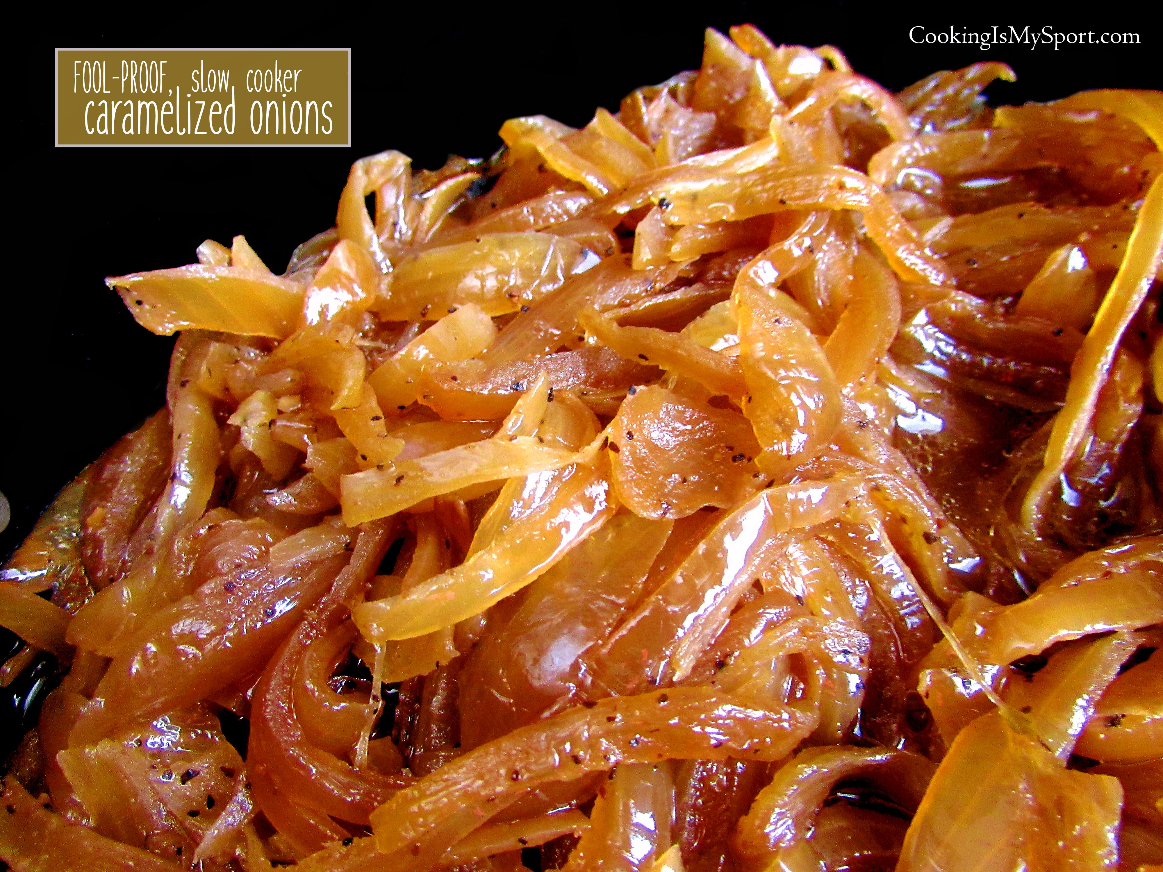 caramelized-onions2