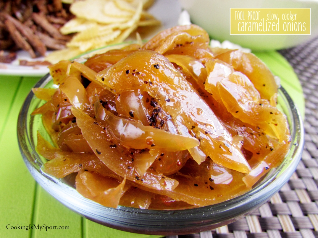 caramelized-onions4