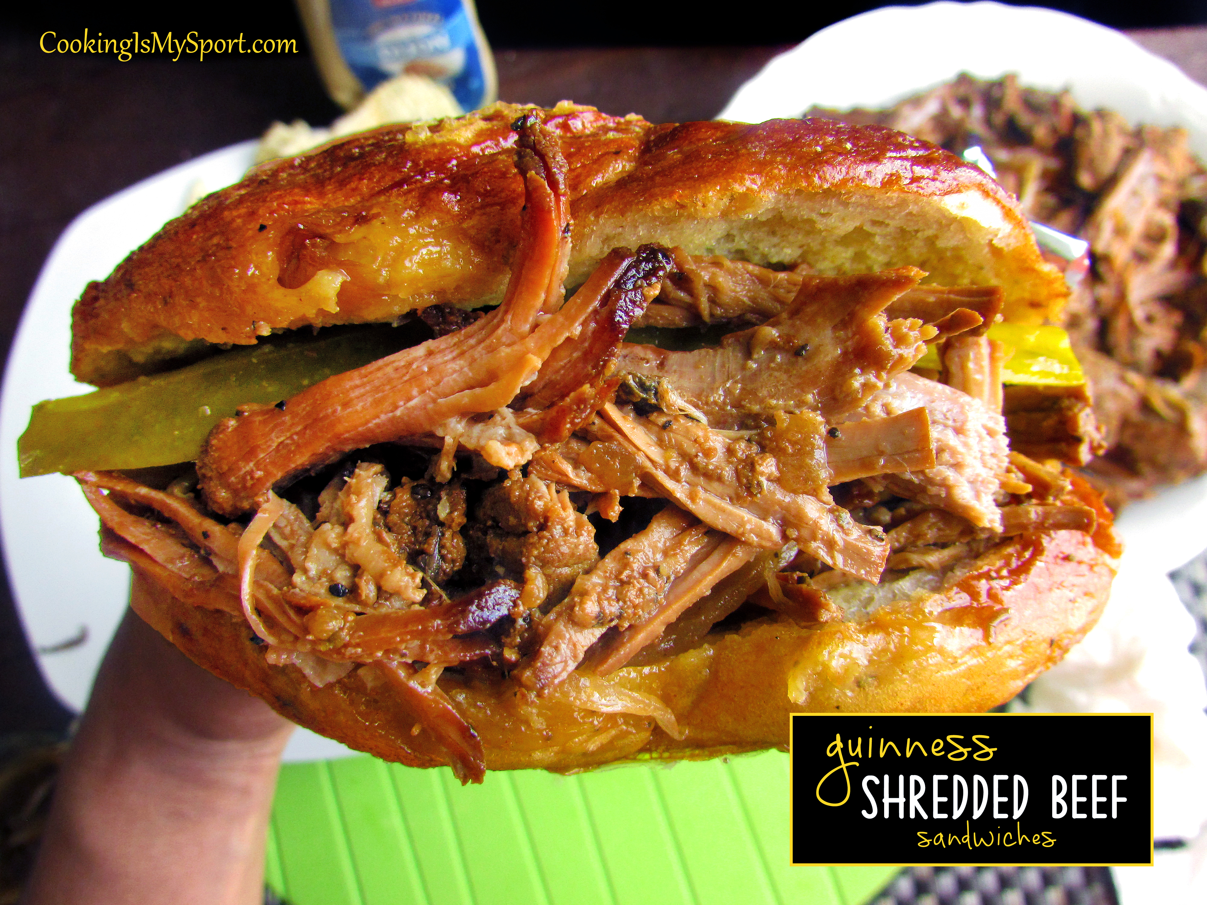 shredded-beef-sandwiches5
