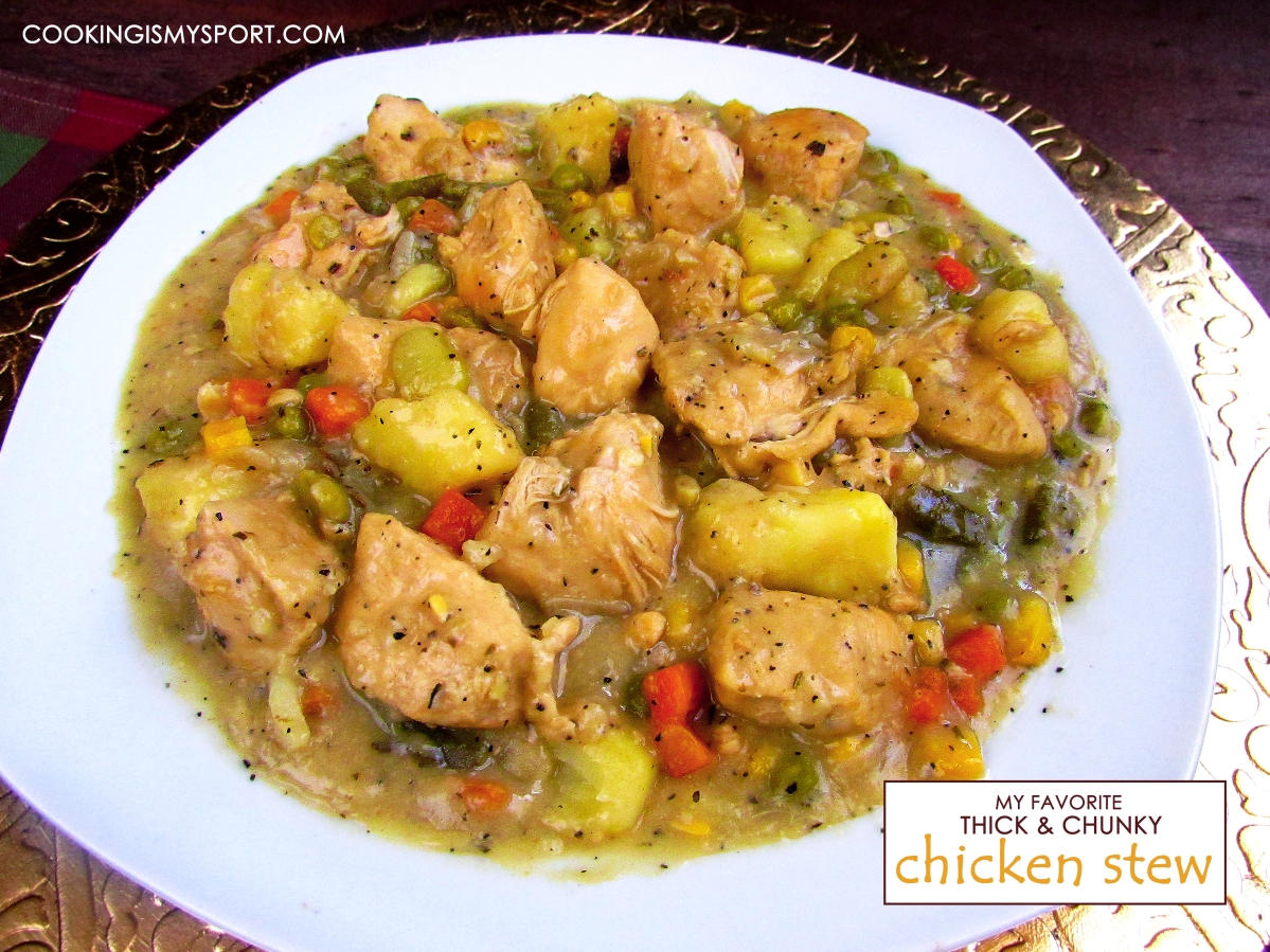 thick-and-chunky-chicken-stew1