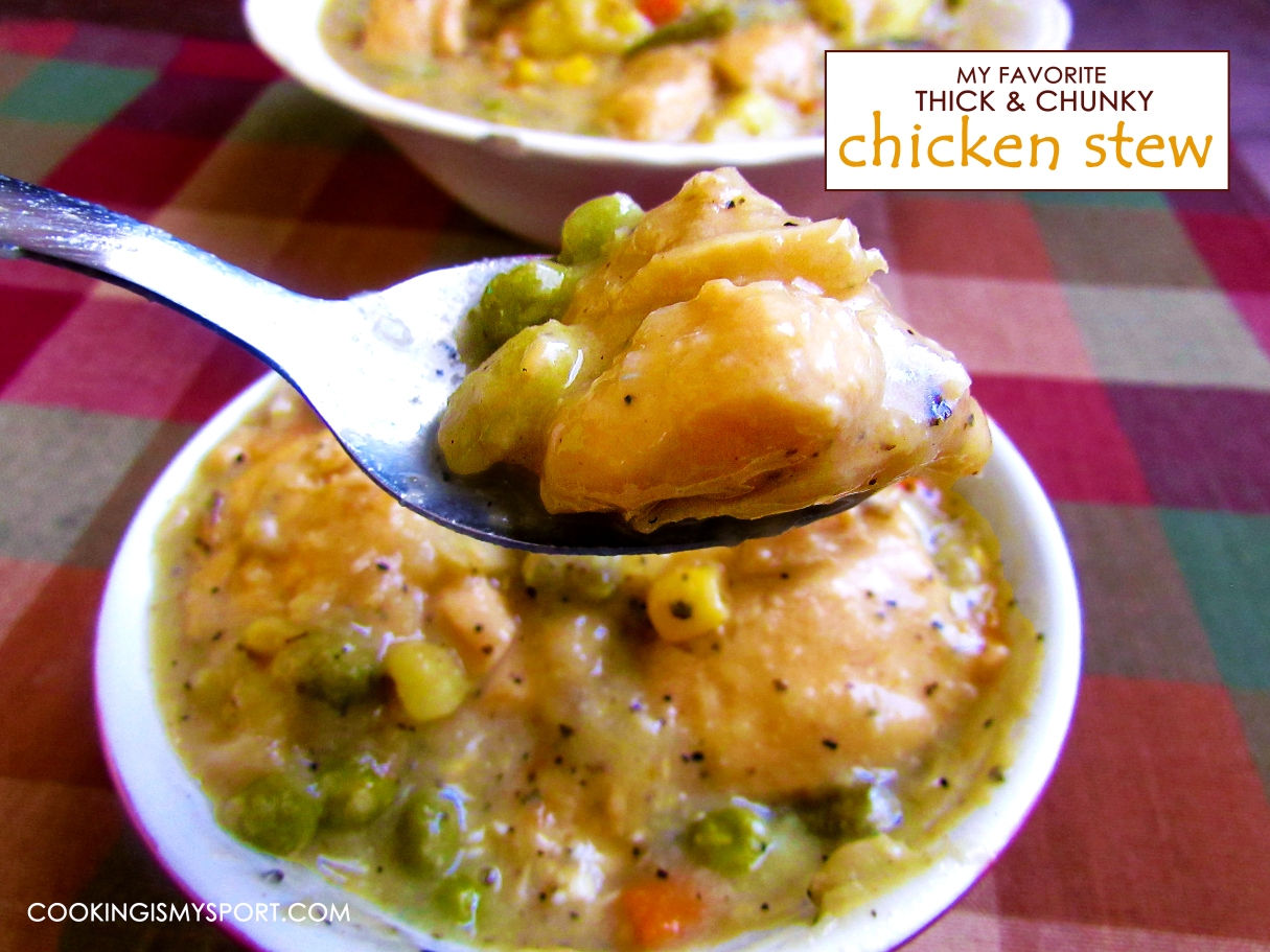 thick-and-chunky-chicken-stew2