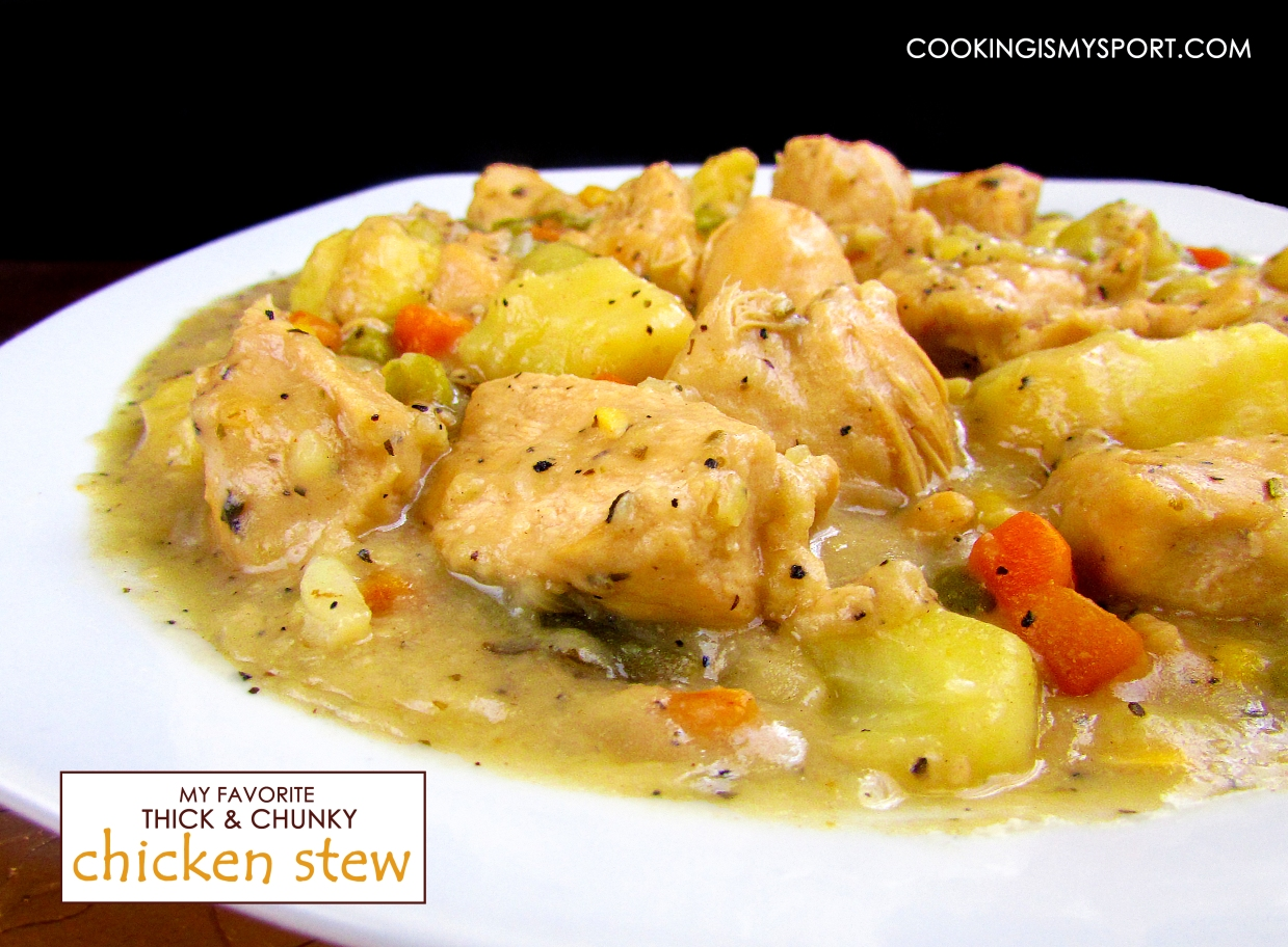 thick-and-chunky-chicken-stew3