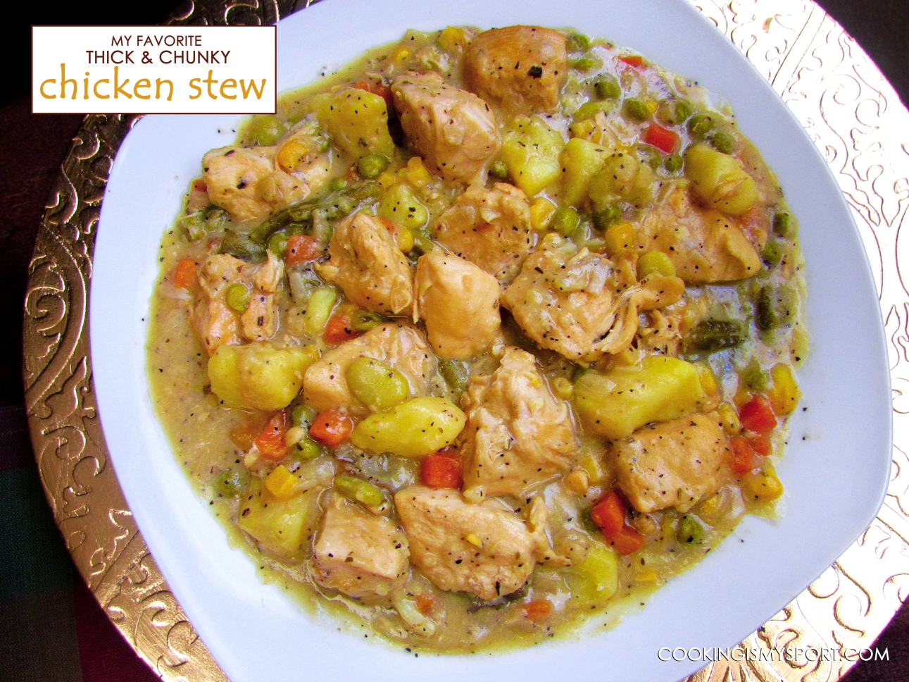 thick-and-chunky-chicken-stew4