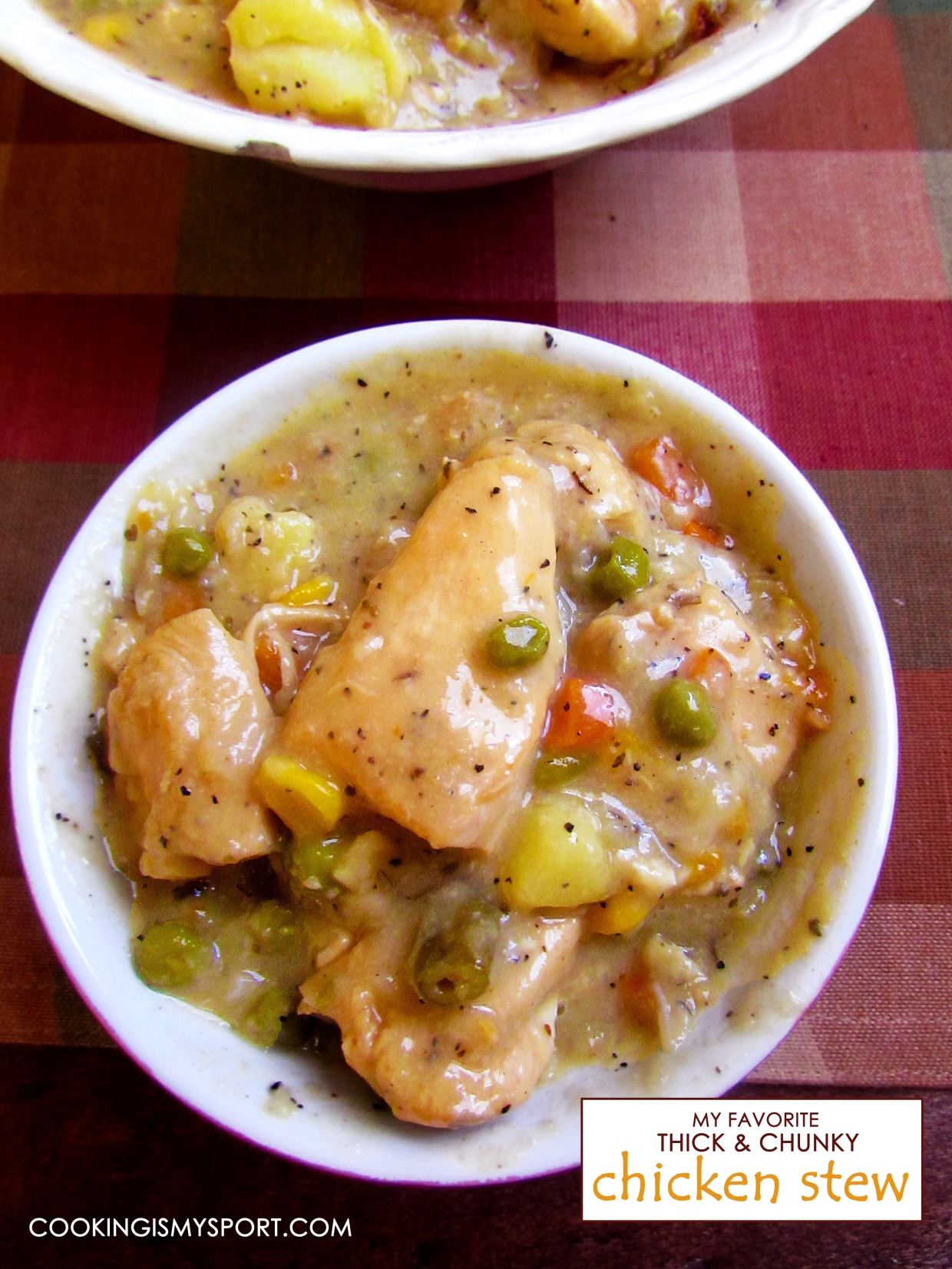 thick-and-chunky-chicken-stew5