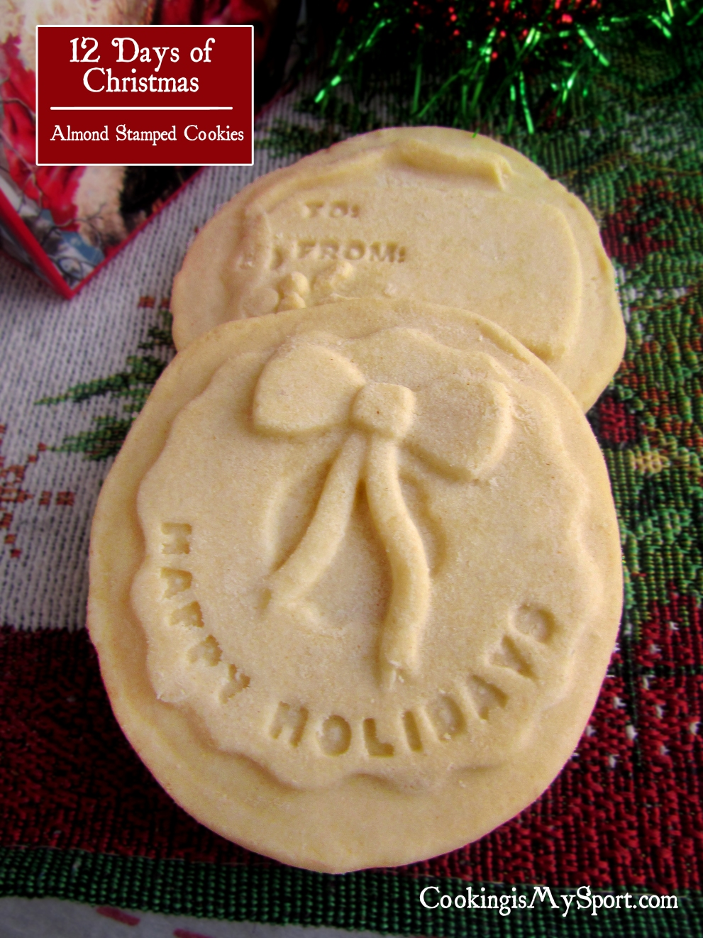 almond-stamped-cookies2