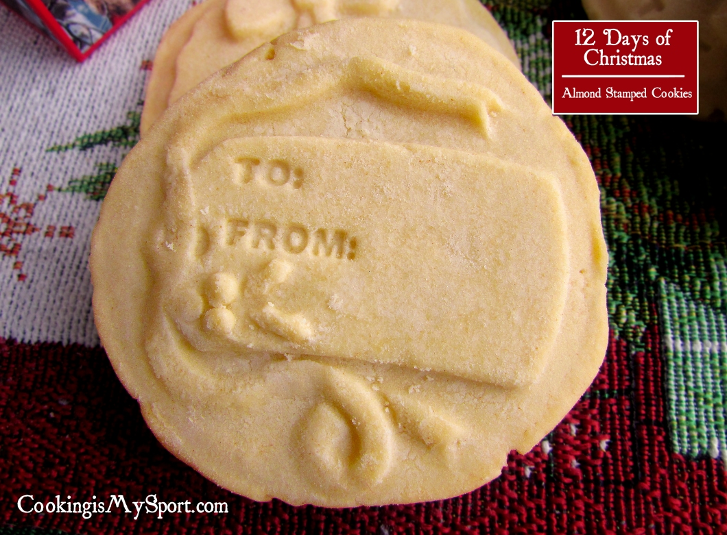 almond-stamped-cookies3