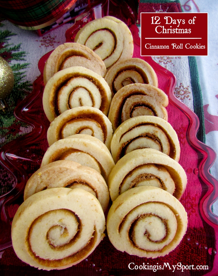 cinnamon-roll-cookies2