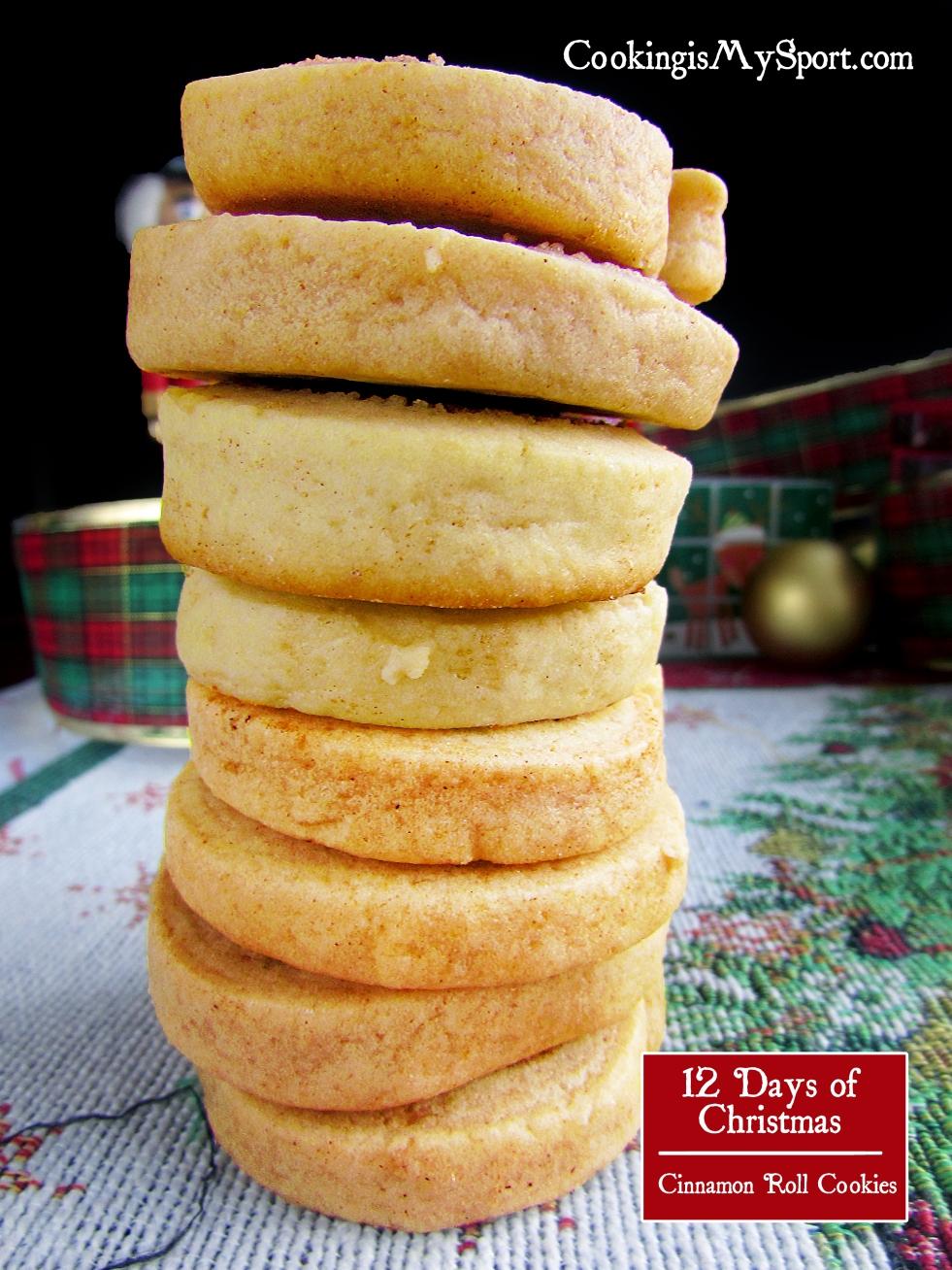 cinnamon-roll-cookies3