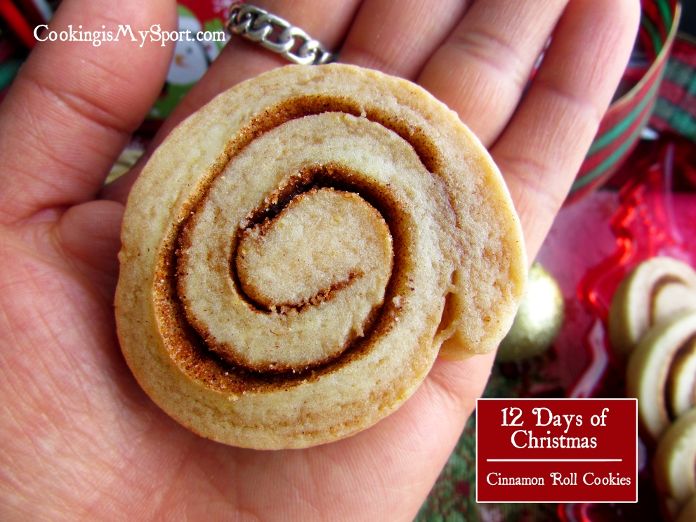 cinnamon-roll-cookies4