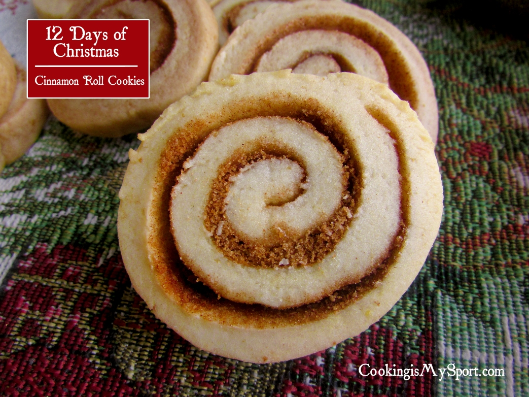 cinnamon-roll-cookies5