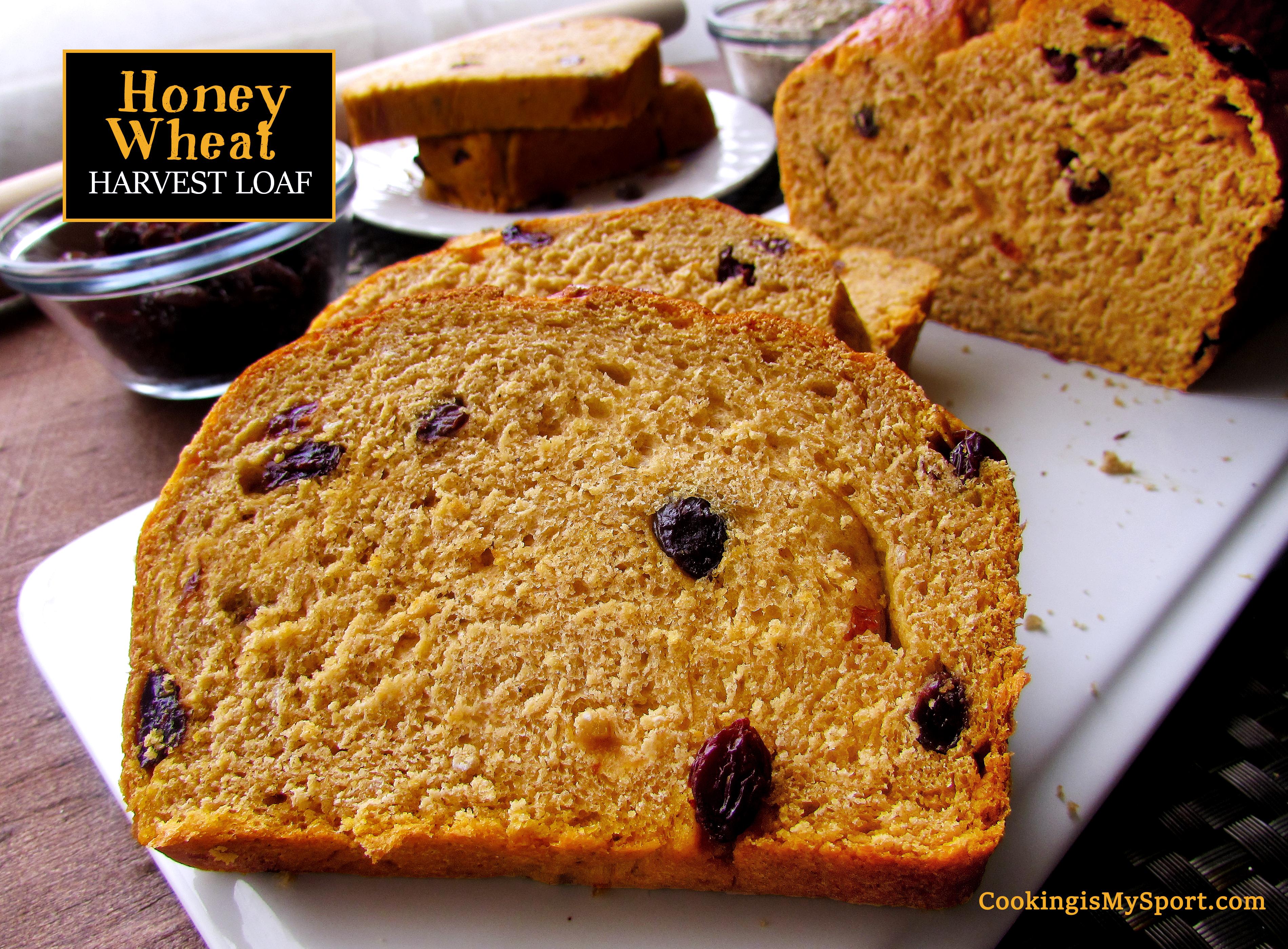 honey-wheat-harvest-loaf1
