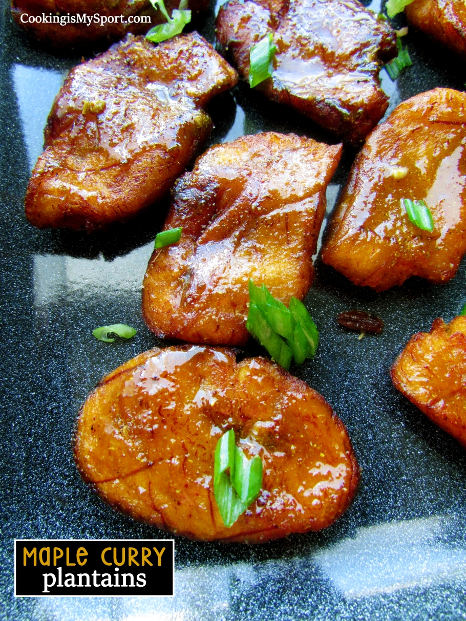 maple-curry-plantains1