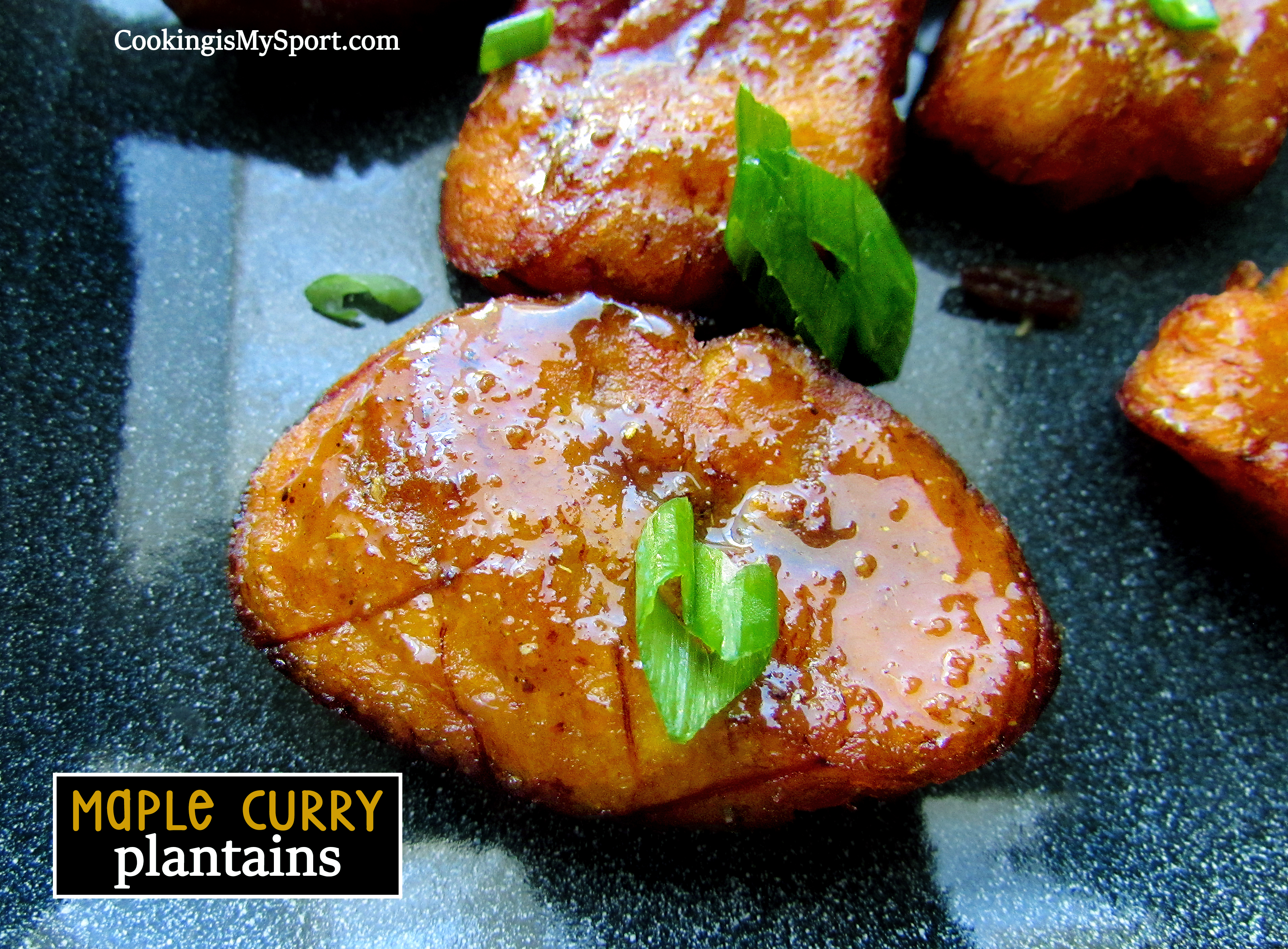 maple-curry-plantains3