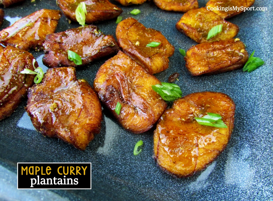 maple-curry-plantains4