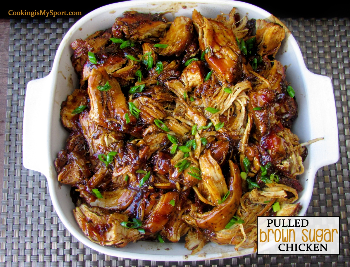 pulled-brown-sugar-chicken1