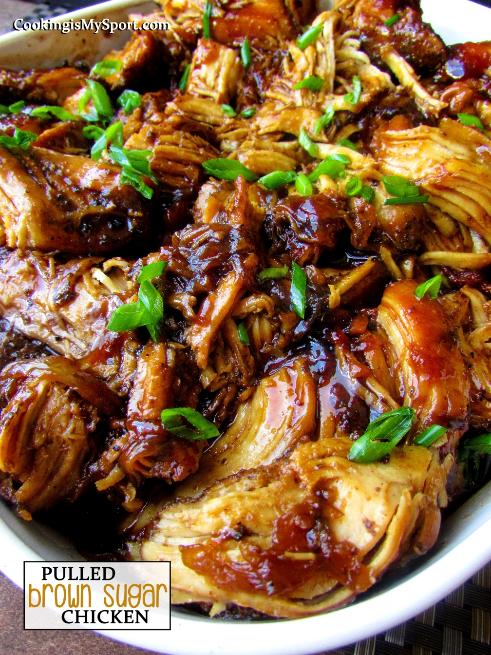 pulled-brown-sugar-chicken2
