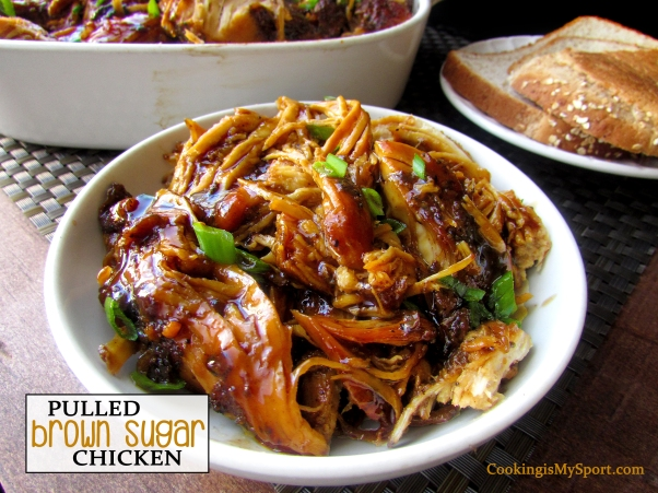 pulled-brown-sugar-chicken3