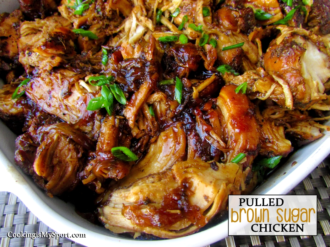 pulled-brown-sugar-chicken4