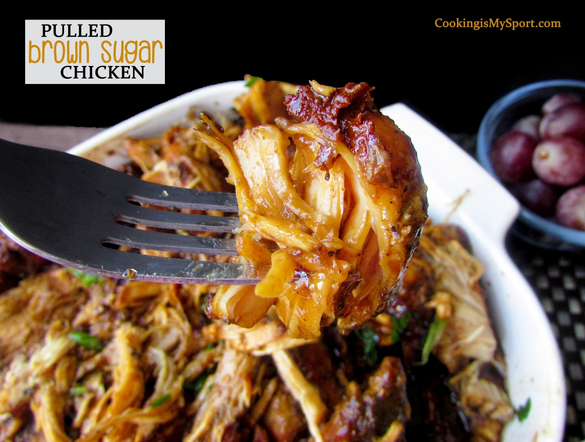 pulled-brown-sugar-chicken5