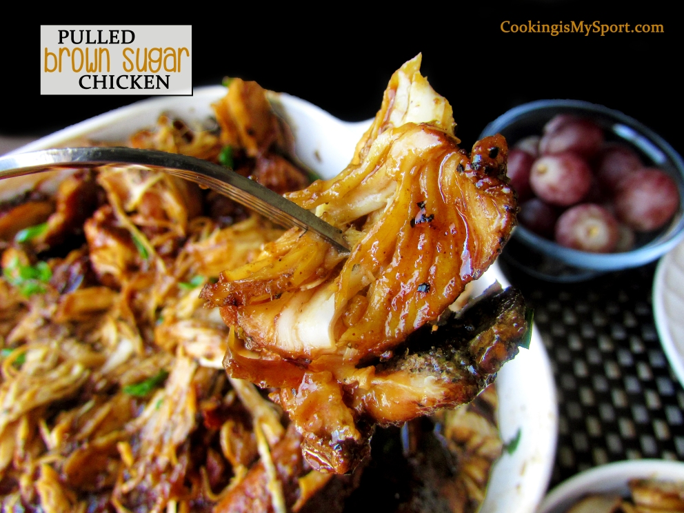 pulled-brown-sugar-chicken6